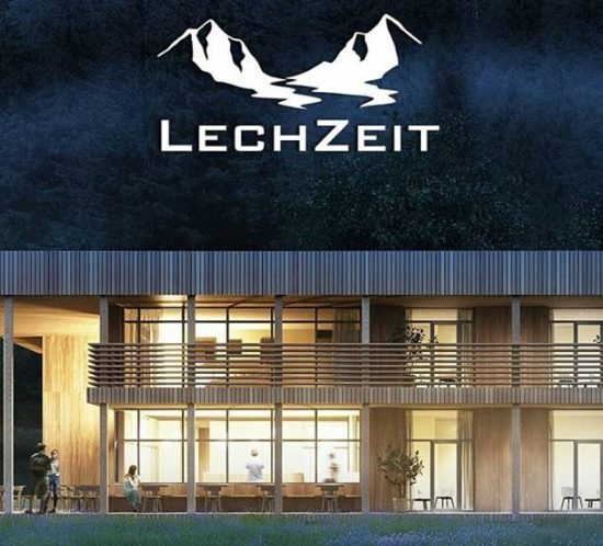 Lechzeit